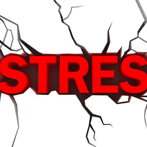 Jaka dieta pomaga pozbyć się stresu?