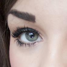Jak przerobić kredkę do oczu na żelowy eyeliner?