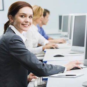 Ustawienie komputera