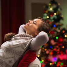 Boże Narodzenie bez pośpiechu – porady i wskazówki