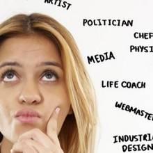 Wybór odpowiedniego liceum – porady i wskazówki