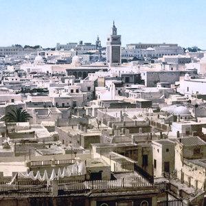 Co warto wiedzieć, jadąc do Tunezji?