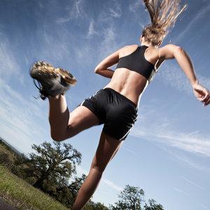 Jak zacząć biegać regularnie?