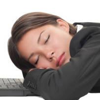 Zmęczenie – jak je pokonać?