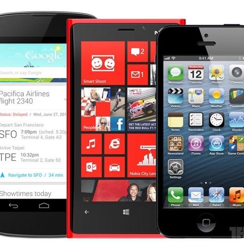 Sposoby na przedłużenie działania baterii w telefonie