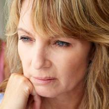 Jakie są domowe sposoby na menopauzę?