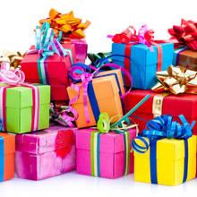 Jaki prezent kupić na Dzień dziecka?