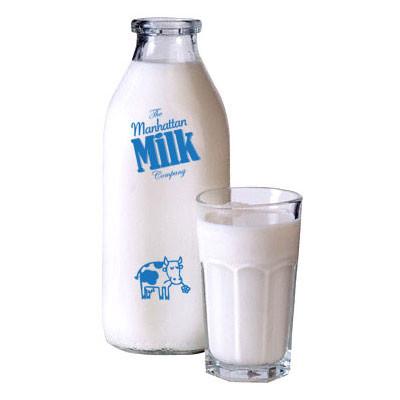 Jak stosować mleko do pielęgnacji ciała?