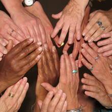 Co zrobić, by paznokcie były zdrowe i zadbane?