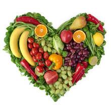 Co należy jeść, aby być piękną?
