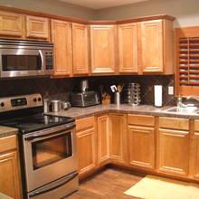 Jak prawidłowo sprzątać w kuchni?
