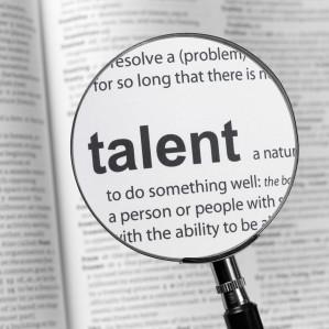 Jak odkryć w sobie ukryty talent?