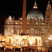 Jak świętuje się Boże Narodzenie w różnych miejscach na świecie?