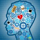 Jak sprawić, żeby Twoja pamięć była sprawniejsza?