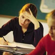 Jak zdać egzamin?