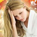 Jak pokonać jesienną chandrę?