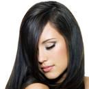 Jakie kosmetyki do włosów warto mieć?