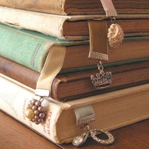 Dodatki do książki