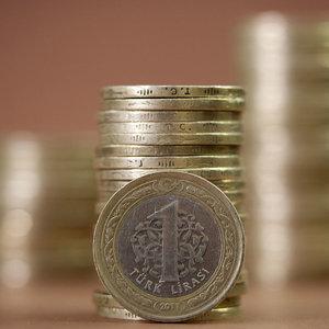 Język i waluta