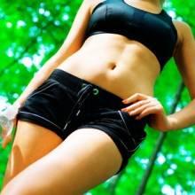 Jak wykonać 10-minutowy trening mięśni brzucha?