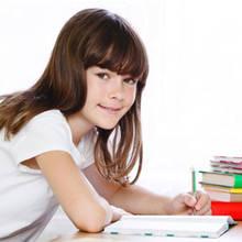 Sposoby, by zmotywować dziecko do nauki