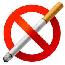 Jakie są korzyści z rzucenia palenia?