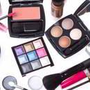 Na co zwracać uwagę, wybierając kosmetyki?