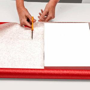 Pakowanie w papier