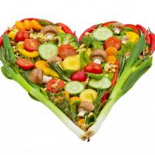 Jakie zalety ma dieta wegetariańska?