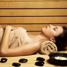 Jak dbać o domową saunę?