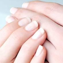 Co robić, by mieć zdrowe paznokcie?