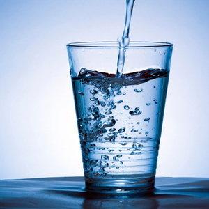 Woda nawilżenia doda