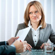 Jak wynegocjować podwyżkę w pracy?