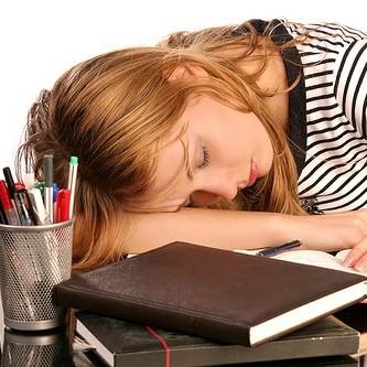 Jakie są najskuteczniejsze domowe sposoby na zmęczenie?