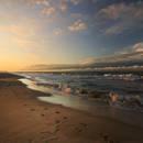 Które miejscowości nad polskim morzem są warte odwiedzenia?