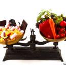 Produkty kwaśne i zasadowe w naszej diecie