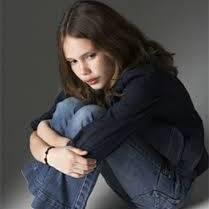 Jak przestrzec nastolatka przed narkotykami?