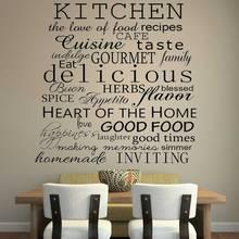 Pomysły na ozdobienie ściany w kuchni