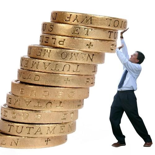 Co wziąć pod uwagę, wybierając kredyt?
