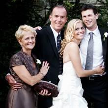 Jakie obowiązki mają rodzice w czasie wesela?