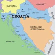 Co warto zwiedzić w Chorwacji?
