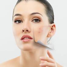 W jaki sposób zapobiegać przetłuszczaniu się skóry?