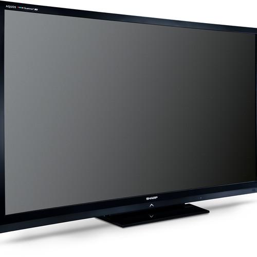 Czyszczenie telewizora LCD – jak to robić?