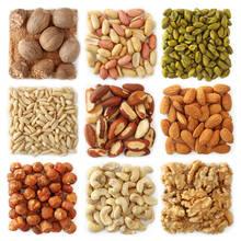 Najlepsze roślinne źródła białka