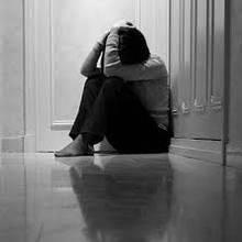 Jak przestać być ofiarą przemocy domowej?