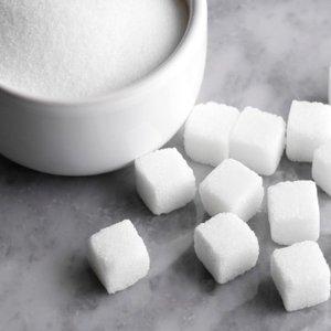 Jak unikać cukru i soli?