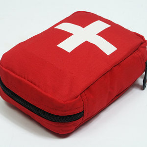 Co powinno być w wakacyjnej apteczce pierwszej pomocy?
