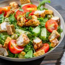 Jakimi produktami możesz urozmaicić swoją dietę?