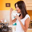 Porady kulinarne dla początkujących cz. 1