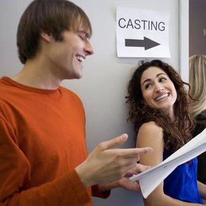 Jak zostać aktorem?